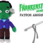 Patrón Frankenstein