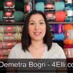 Videotutorial Pequeña Lulú, por Demetra Bogri